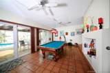 1343 104th St - Photo 18