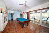 1343 104th St - Photo 19