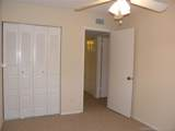 8906 Palm Tree Lane - Photo 15