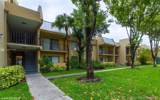 10405 Kendall Dr - Photo 1