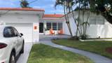 9049 Dickens Ave - Photo 14