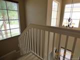 6535 Adriatic Way - Photo 14