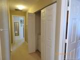 6535 Adriatic Way - Photo 16