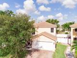 6535 Adriatic Way - Photo 4