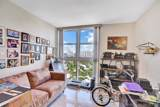 18911 Collins Ave - Photo 16