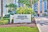 18911 Collins Ave - Photo 25