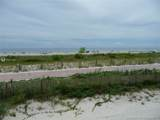 401 Ocean Dr - Photo 45