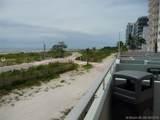 401 Ocean Dr - Photo 46