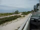 401 Ocean Dr - Photo 48
