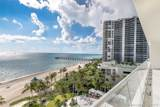 16901 Collins Ave - Photo 2