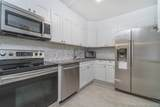 3401 Country Club Dr - Photo 3