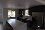 408 Lakeview Dr. - Photo 5