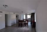 408 Lakeview Dr. - Photo 6
