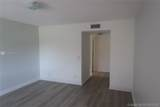 408 Lakeview Dr. - Photo 8