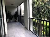 5951 Wellesley Park Dr - Photo 6