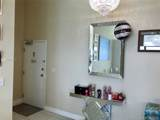 5445 Collins Ave - Photo 22
