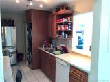 5445 Collins Ave - Photo 26