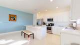 18972 136th Ave - Photo 15