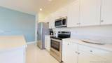 18972 136th Ave - Photo 16