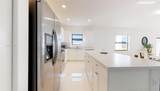 18972 136th Ave - Photo 17