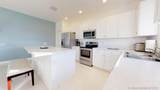 18972 136th Ave - Photo 18