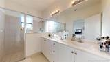 18972 136th Ave - Photo 23