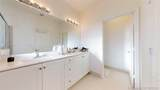 18972 136th Ave - Photo 24