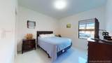 18972 136th Ave - Photo 31