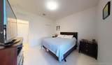 18972 136th Ave - Photo 32