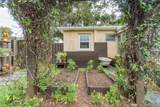 6429 Wiley St - Photo 20