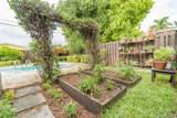 6429 Wiley St - Photo 21