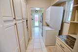 6470 Perry St - Photo 10