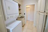 6470 Perry St - Photo 11
