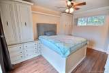 6470 Perry St - Photo 12