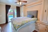 6470 Perry St - Photo 13