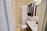 6470 Perry St - Photo 14