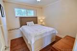6470 Perry St - Photo 15