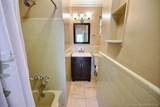 6470 Perry St - Photo 16