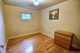 6470 Perry St - Photo 17