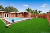 6470 Perry St - Photo 21