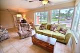 6470 Perry St - Photo 4