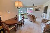 6470 Perry St - Photo 6