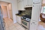 6470 Perry St - Photo 7