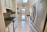6470 Perry St - Photo 8