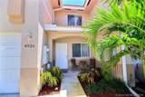 4926 Palm Garden Ln - Photo 3