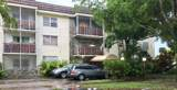 13655 10th Ave - Photo 1