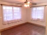 13655 10th Ave - Photo 10