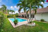 1865 107th Ave - Photo 1