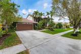 1865 107th Ave - Photo 10