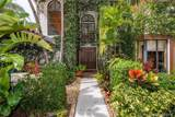 1865 107th Ave - Photo 11